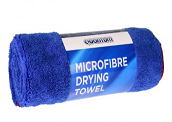 Large Heavy Duty Microfibre Drying Towel 60cm x 90cm