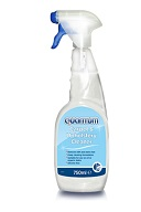 Carpet & Upholstery Cleaner 750ml
